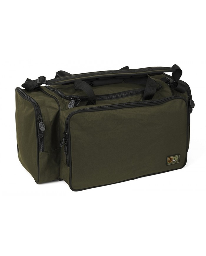 FOX R SERIES CARRYALL LARGE