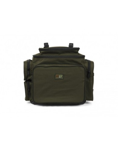 FOX R SERIES RUCKSAC