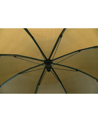 R SERIES BROLLY