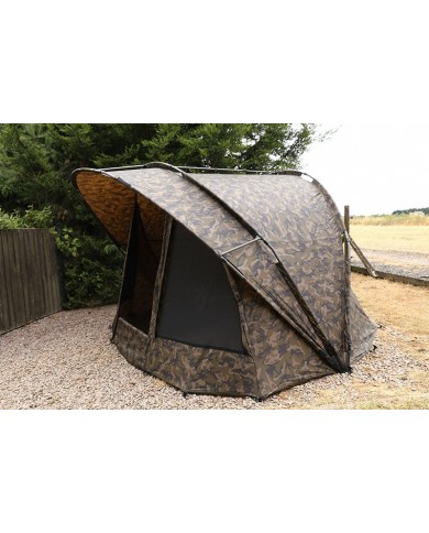 FOX R SERIES 1 MAN XL BIVVY