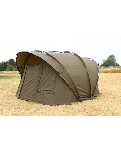 FOX R SERIES 2 MAN XL BIVVY