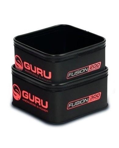 GURU FUSION 300 BAIT PRO COMBO