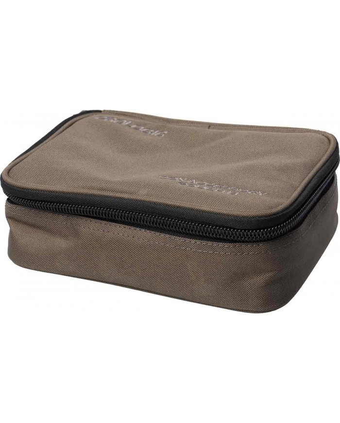 PROLOGIC BORSA CDX ACCESSORY POUCH