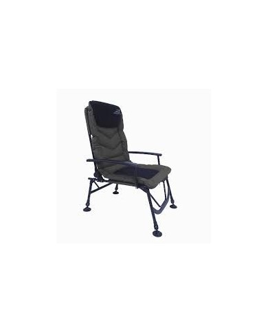 PROLOGIC SEDIA COMMANDER DADDY LONG CHAIR