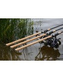 WYCHWOOD RIOT RODS CORK HANDLE- CANNE