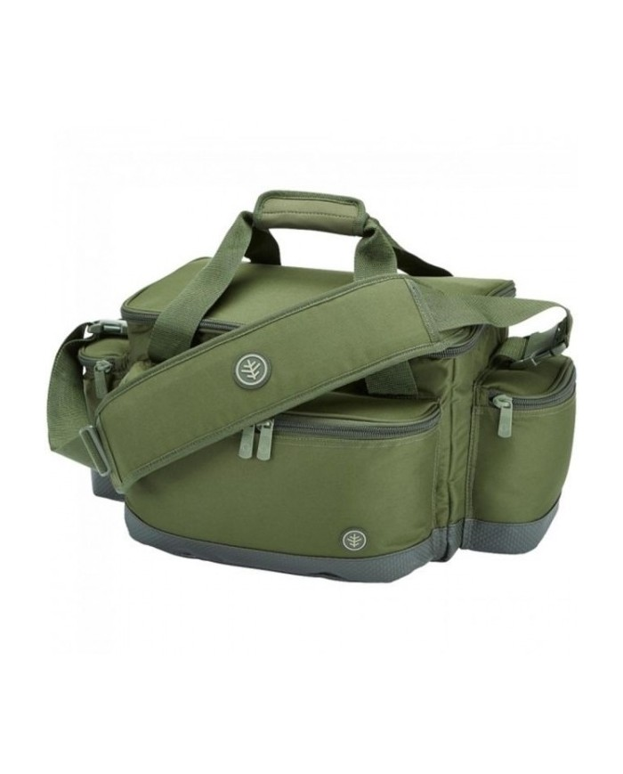 WYCHWOOD SELECT SHORT HAUL CARRYALL
