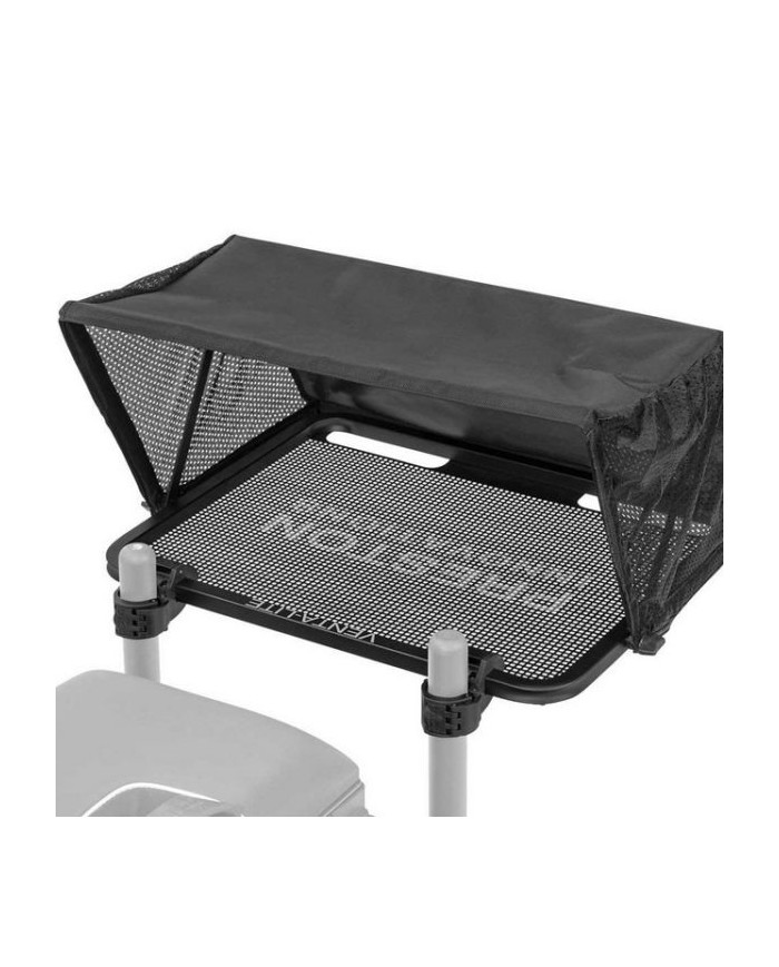PRESTON PIATTO VENTA-LITE HOODY SIDE TRAY