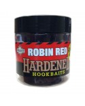 DYNAMITE ROBIN RED HARDEN HOOK BAITS