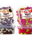 DYNAMITE PELLET INNESCO NUGGETS POP UP RED/YELLOW