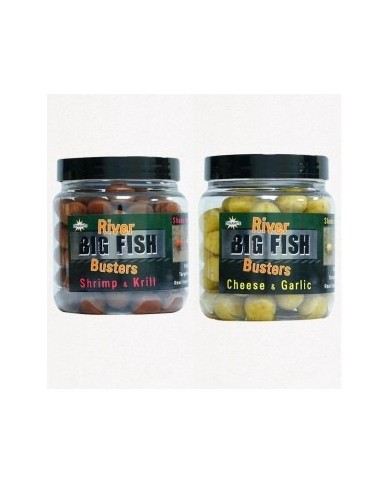 DYNAMITE BOILIES INNESCO BIG FISH BOOSTER