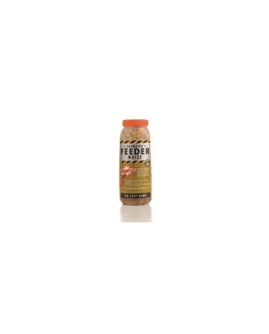 DYNAMITE FRENZ MAIS NATURAL 700GR