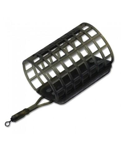 korum pasturatori mesh feeder