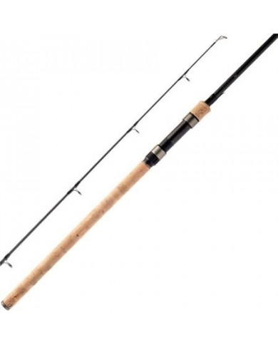 WYCHWOOD CANNE EXTRICATOR MTL 10FT 3LB 3PZ
