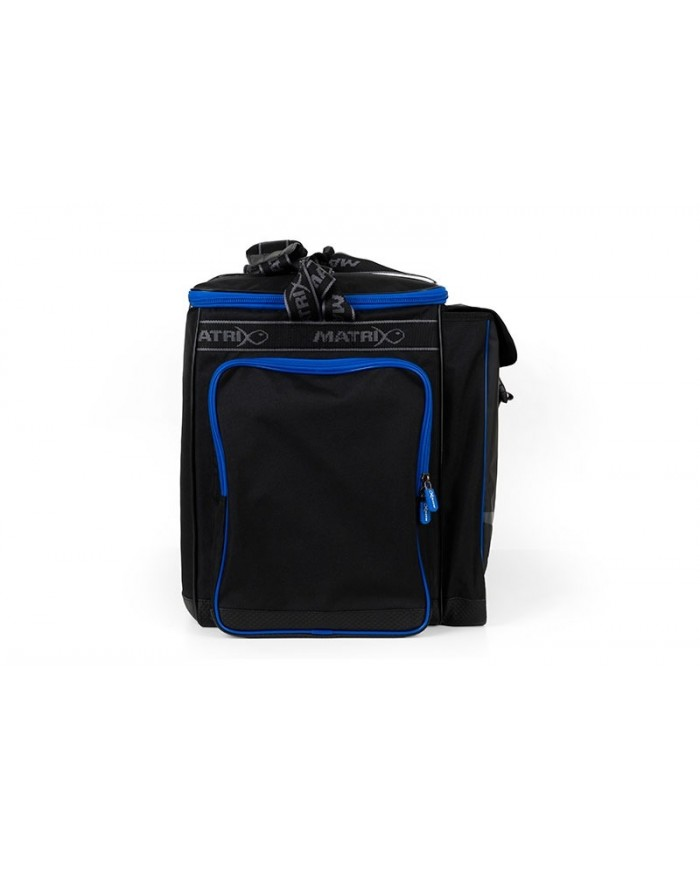 MATRIX BORSA AQUOS CARRYALL 55LT