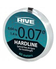 RIVE FILO HARDLINE 60 mt