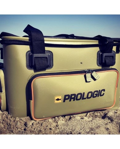 BORSA PROLOGIC STORM SAFE RIGIDA