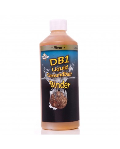 DYNAMITE LIQUID DB1 500 ML