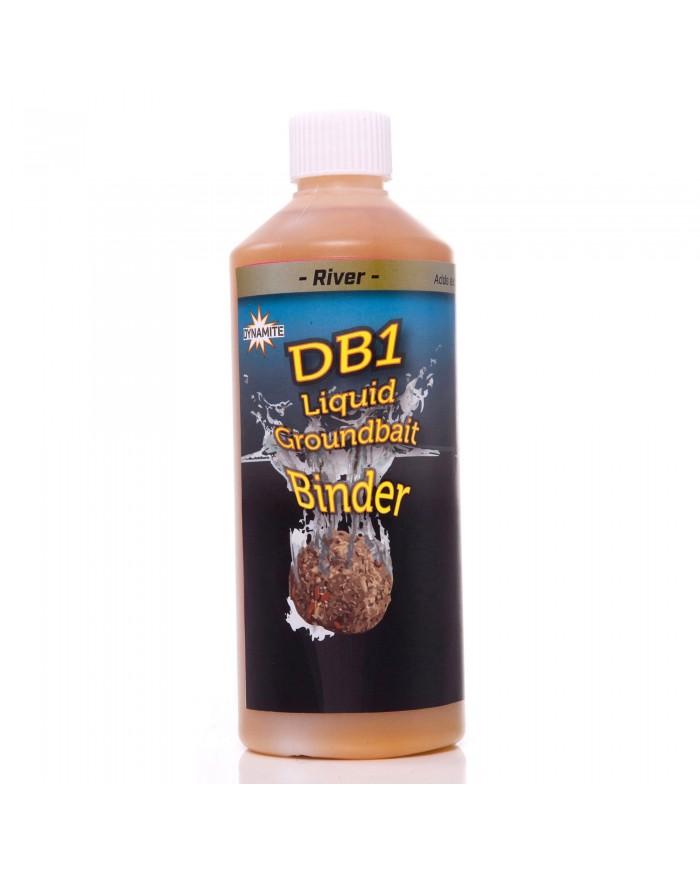 DYNAMITE LIQUID DB1 500 ML