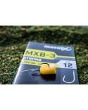 AMI MATRIX MXB-3