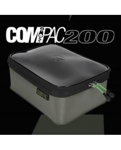 KORDA BORSETTA COMPACT 200