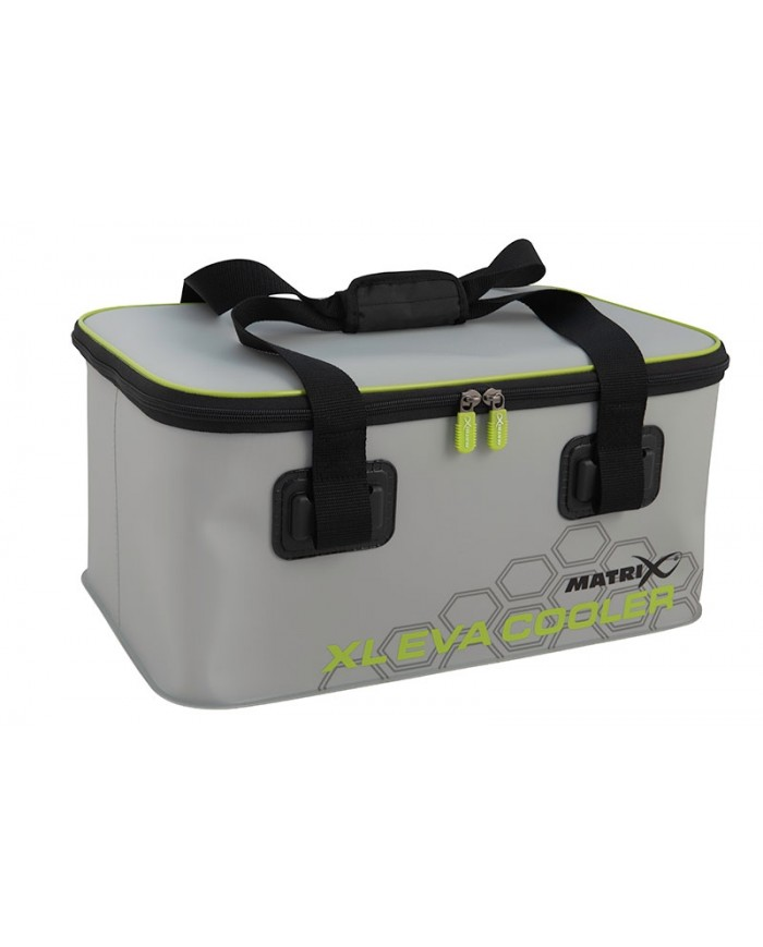 MATRIX BORSA EVA COOLER BAG