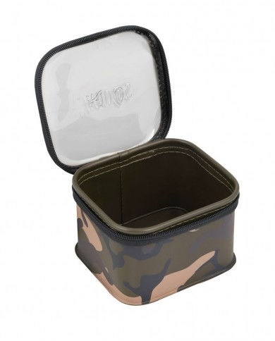 FOX BORSETTE AQUOS CAMO ACCESSORY BAG