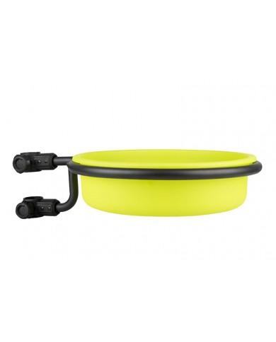 MATRIX BACINELLA CON ATTACCO 3D-R-STRONG BUKET HOOP