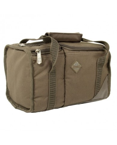 NASH BORSA BREW KIT BAG XL