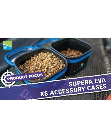 PRESTON ASTUCCIO XS EVA ACCESSORY CASE