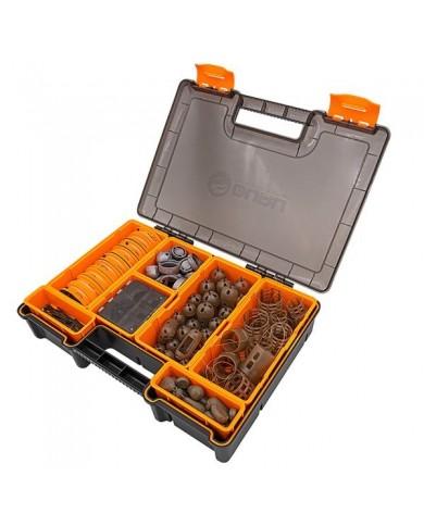 GURU FEEDER BOX